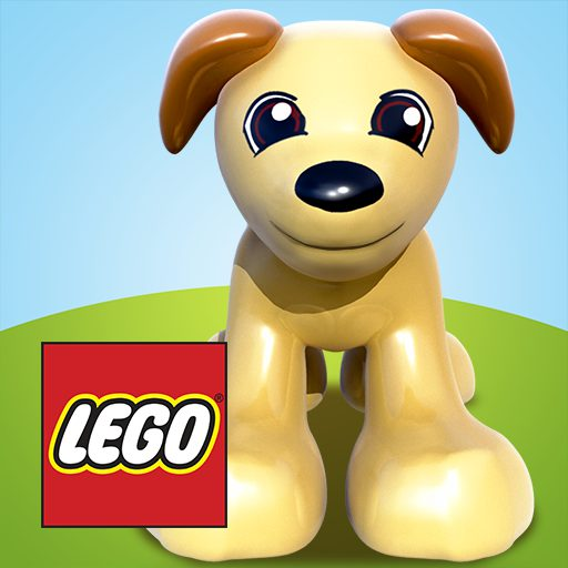 LEGO® DUPLO® Town 2.8.1 APK MOD | Download Android