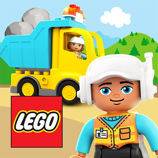 LEGO® DUPLO® WORLD 4.5.0 APK MOD | Download Android
