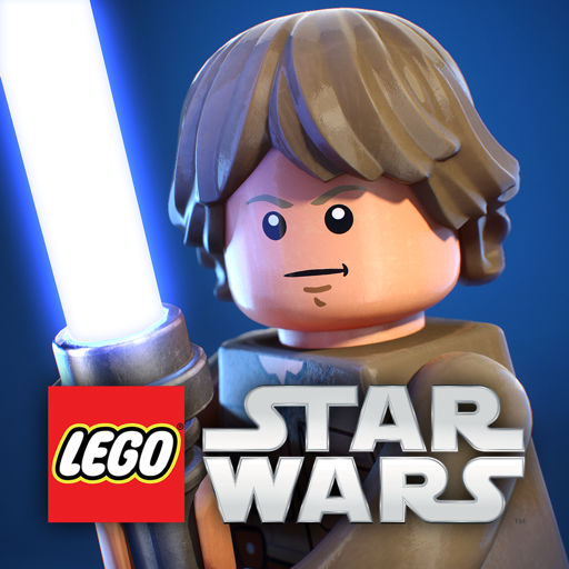LEGO® Star Wars™ Battles: PVP Tower Defense 0.51 APK MOD   Download Android