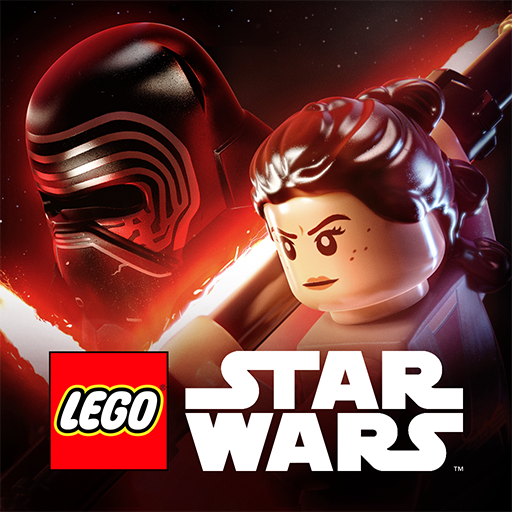 LEGO® Star Wars™: TFA 2.0.1.4 APK MOD | Download Android