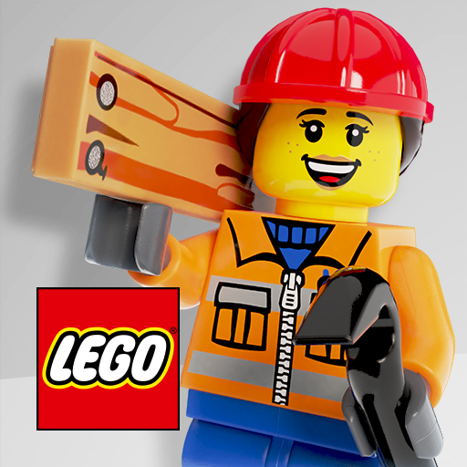 LEGO® Tower 1.19.0 APK MOD | Download Android