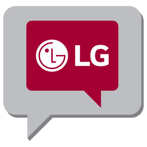 LG For You 1.7.0.9a APK Pro | Premium APP Free Download