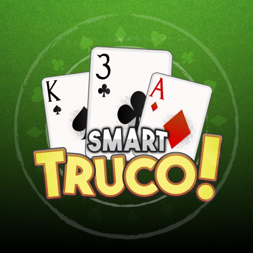 LG Smart Truco 4.8.9.5 APK MOD | Download Android