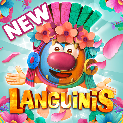 Languinis: Word Game 5.0.2 APK MOD | Download Android