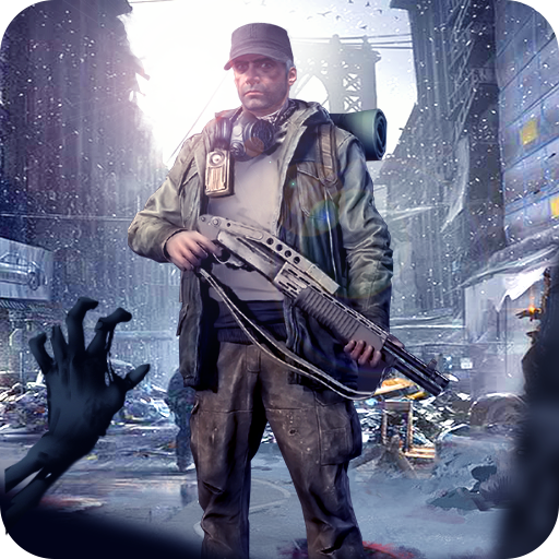 Last Human Life on Earth 1.1 APK MOD | Download Android
