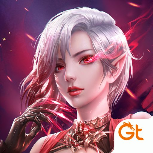 League of Angels-Paradise Land 2.9.0.5 APK MOD   Download Android