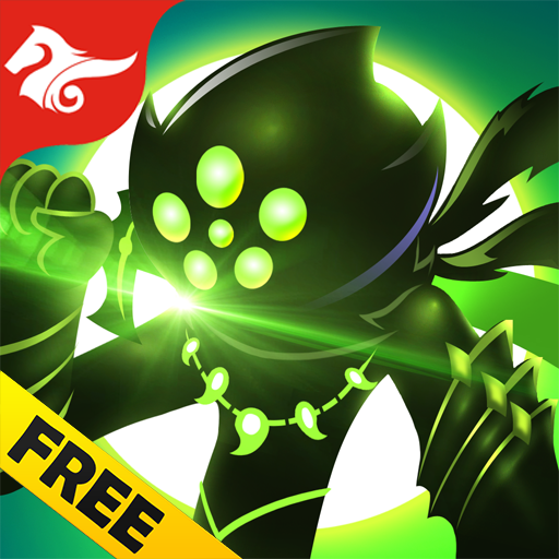 League of Stickman Free Shadow legends(Dreamsky)  6.0.9 APK MOD | Download Android
