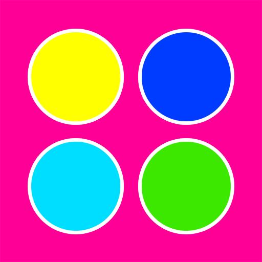 Colors for Kids, Toddlers, Babies – Learning Game  4.3.26 APK Pro | Premium APP free download