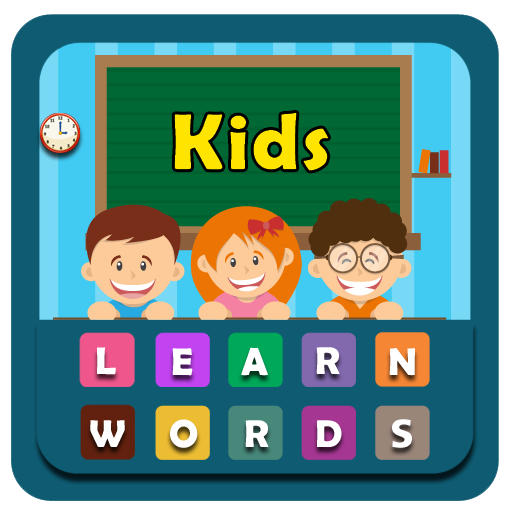 Learn English Vocabulary Words Offline Free 2.1 APK MOD   Download Android