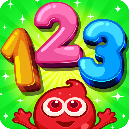 Learn Numbers 123 Kids Free Game – Count & Tracing 2.9 APK MOD | Download Android