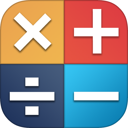 Learning Math :Add , Subtract , Multiply & Divide 4.7 APK MOD | Download Android