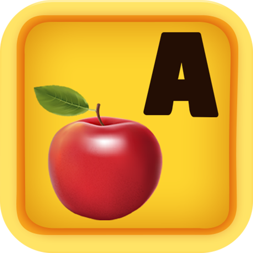 Learning Phonics for Kids 1.7.3 APK MOD | Download Android