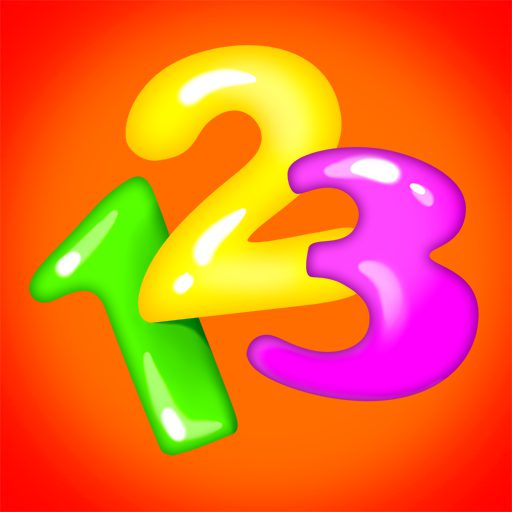 Learning numbers for kids – kids number games! 👶 3.4.3 APK MOD | Download Android