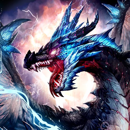 Legend of the Cryptids (Dragon/Card Game) 14.10 APK MOD | Download Android