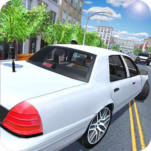Legendary Cars: Crown  APK MOD | Download Android
