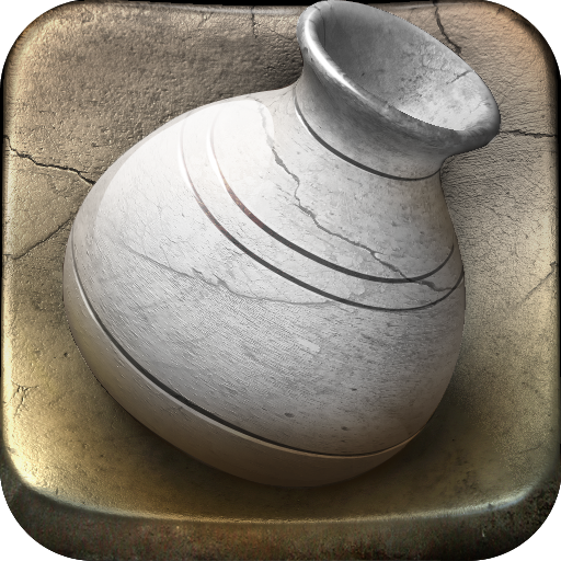 Let's Create! Pottery Lite 1.63 APK MOD | Download Android