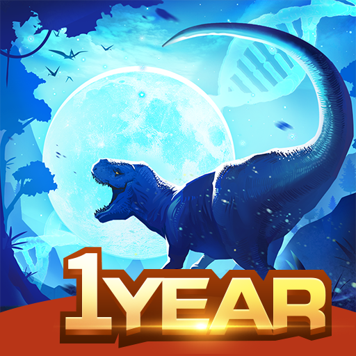 Life on Earth: Idle evolution games  1.6.6 APK MOD | Download Android