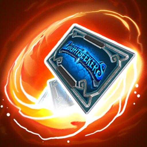 Lightseekers 0.19.0 APK MOD | Download Android