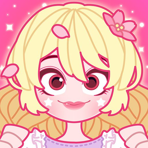 Lily Story Dress Up Game  1.5.6 APK Pro | Premium APP free download
