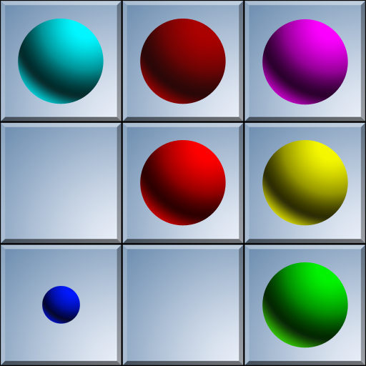 Lines Deluxe – Color Ball 2.9.5 APK MOD | Download Android