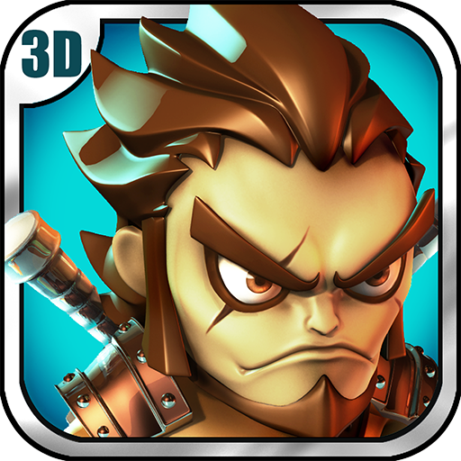 Little Empire 1.26.4 APK MOD | Download Android