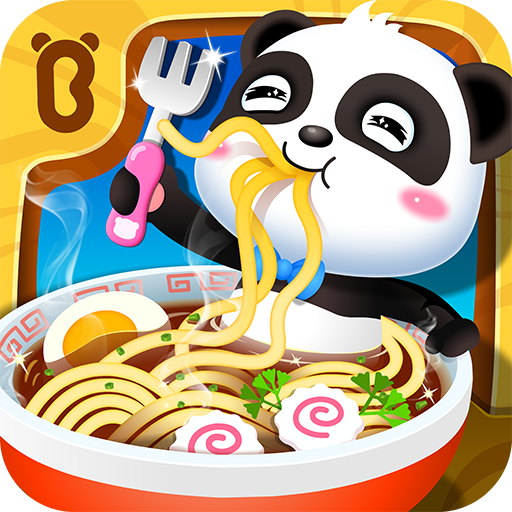 Little Panda's Chinese Recipes 8.48.00.01 APK MOD | Download Android