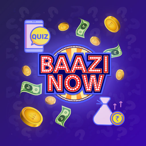 Live Quiz Games App, Trivia & Gaming App for Money 2.0.73 APK MOD | Download Android