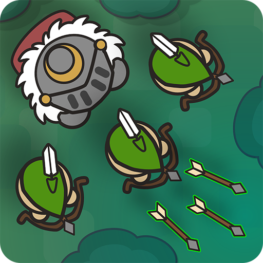 Lordz.io – Real Time Strategy Multiplayer IO Game 1.16 APK MOD   Download Android