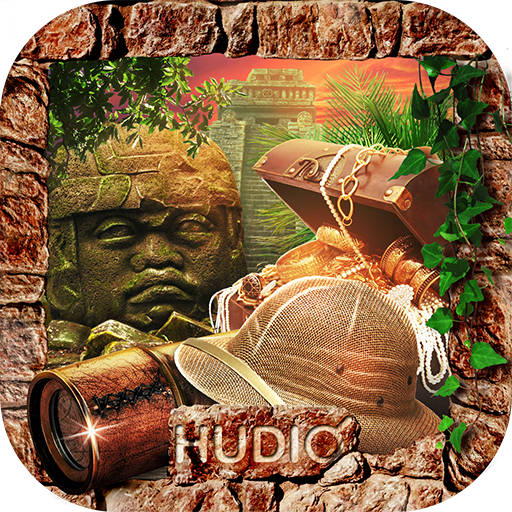 Lost City Hidden Object Adventure Games Free 2.8 APK MOD   Download Android