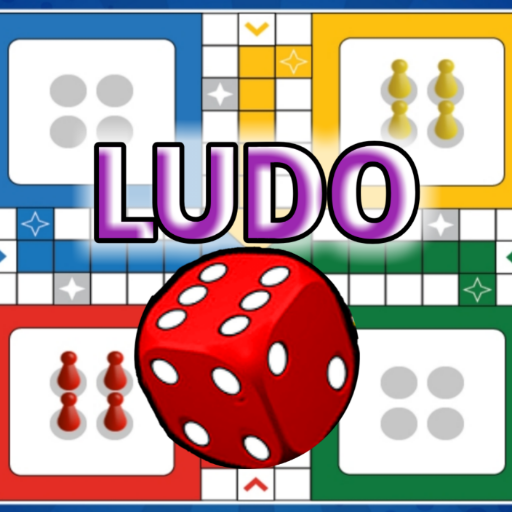 Ludo 1.0.9 APK MOD   Download Android