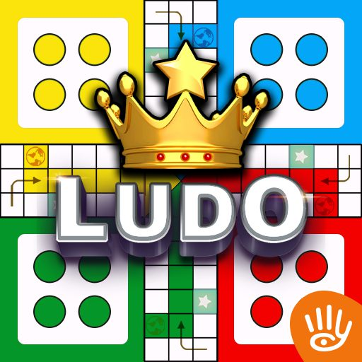 Ludo All Star Play Online Ludo Game & Board Game  2.1.17 APK Pro | Premium APP free download