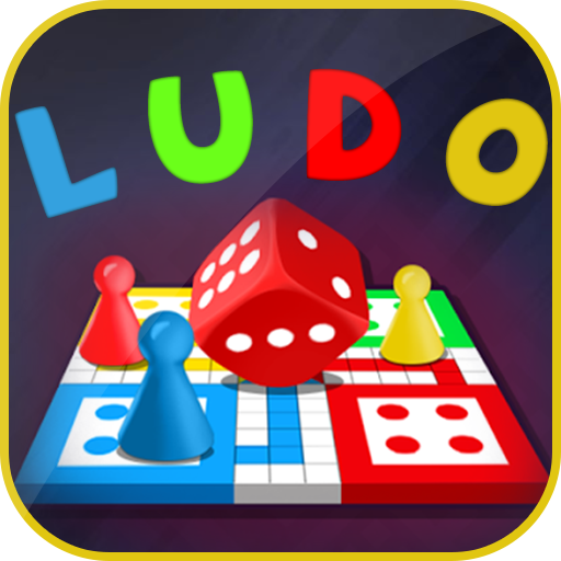 Ludo 🎲 – Champ 🏆.2020 Free New Classic. 1.1 APK MOD   Download Android
