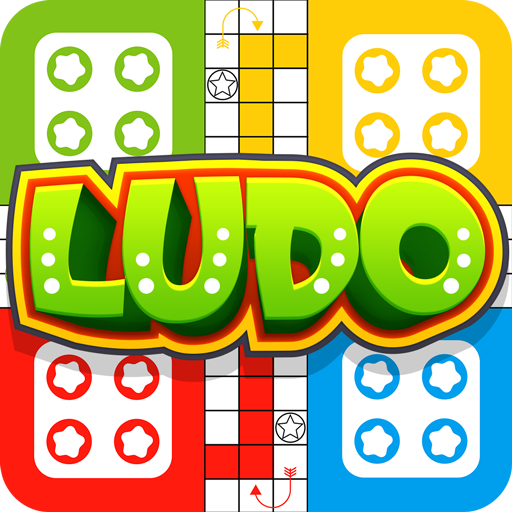 Ludo Family Dice Game 1.4 APK MOD | Download Android