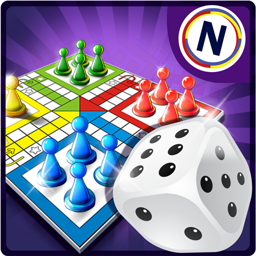 Ludo Game- 2019 Best Ludo Classic Game 2.0.67 APK MOD | Download Android