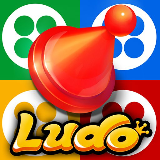 Ludo Mania : 2019 Dice Game 1.1.1 APK MOD | Download Android