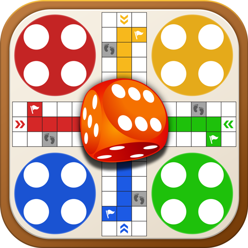 Ludo Online 2.2.6 APK MOD | Download Android