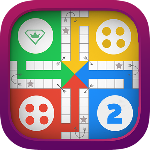 Ludo Star 2  1.25.177 APK MOD   Download Android