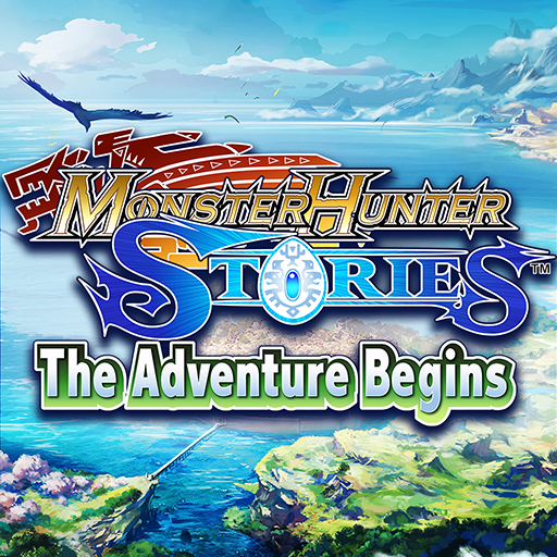 MHST The Adventure Begins  APK MOD | Download Android