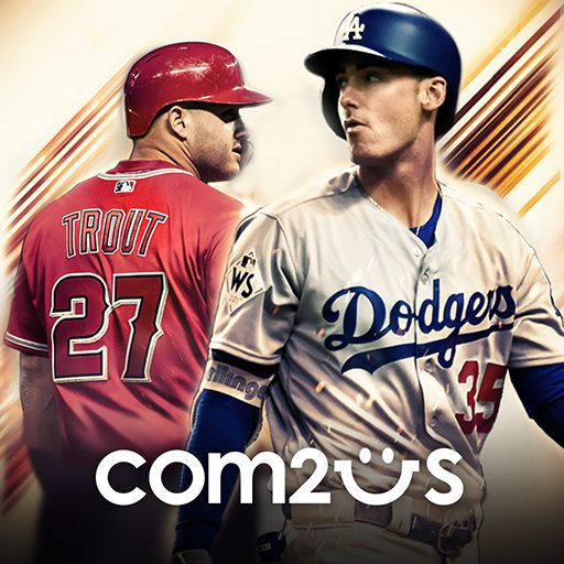 MLB 9 Innings 21  6.0.2 APK MOD | Download Android