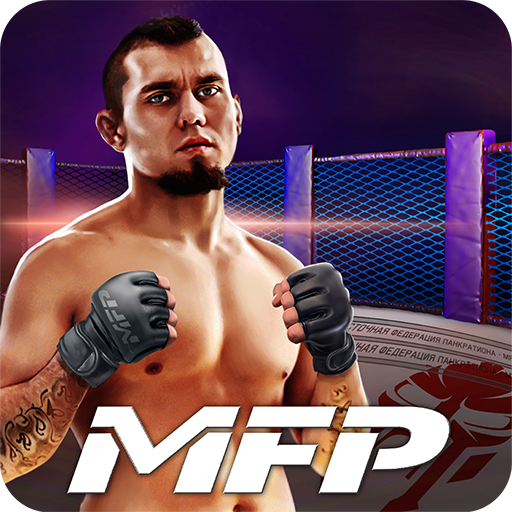 MMA Pankration 200,010 APK MOD | Download Android