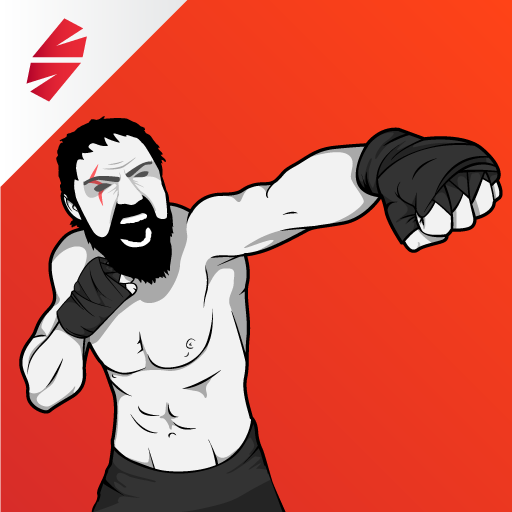 MMA Spartan System Home Workouts & Exercises Free 4.3.38 APK Pro | Premium APP Free Download