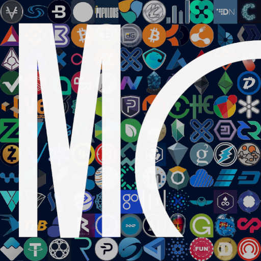 MSMyCrypto -cryptocurrency prices, charts, news  APK Pro | Premium APP Free Download