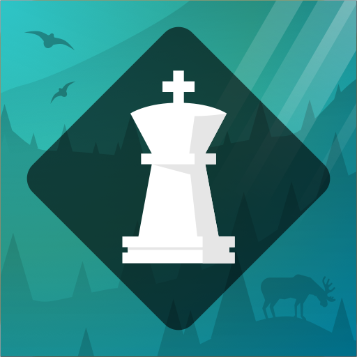 Magnus Trainer – Learn & Train Chess A2.3.1 APK MOD | Download Android