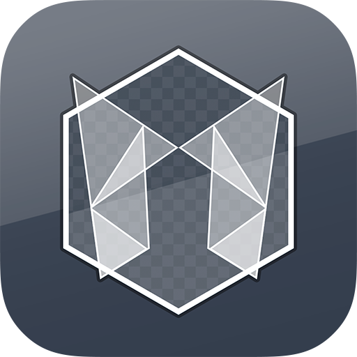 Malody  APK MOD | Download Android