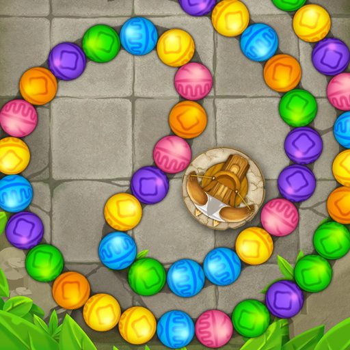 Marble Mission  1.6.5 APK MOD | Download Android