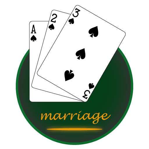 Marriage Card Game 12.4 APK MOD | Download Android
