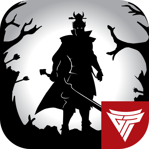 Masters of East 4.5.1 APK MOD   Download Android