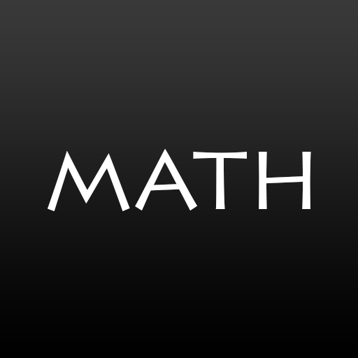 Math | Riddles and Puzzles Math Games 1.21 APK MOD | Download Android