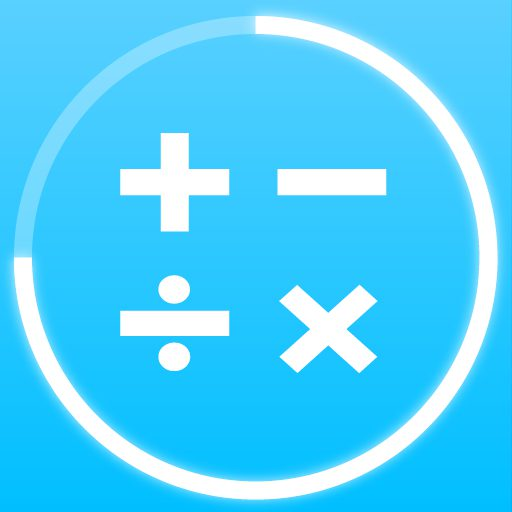 Math games: arithmetic, times tables, mental math 3.7.0 APK MOD | Download Android