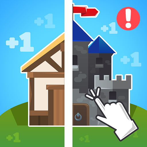 Medieval: Idle Tycoon – Idle Clicker Tycoon Game  APK MOD | Download Android